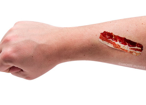 bacon-strips-bandages.png
