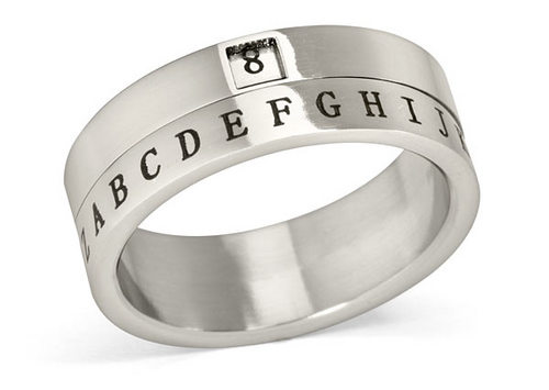 e7b3_secret_decoder_ring.jpg